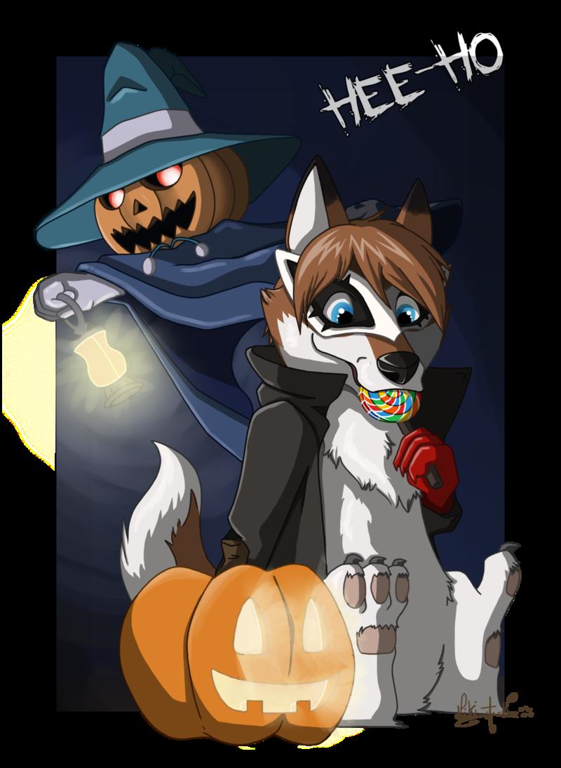 <b>JOCKER COSPLAY : </b><br/>                                            Illustration réalisée pour Halloween le tout sur le thème du jeu vidéo ''Persona 5'' pour un membre du ''Furry Fandom''.  <br>Logiciel: ''Paint Tool SAI''/ ''Photoshop'' <br>Octobre 2017     <br/>